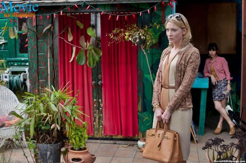 Blue-Jasmine-2013-Movie